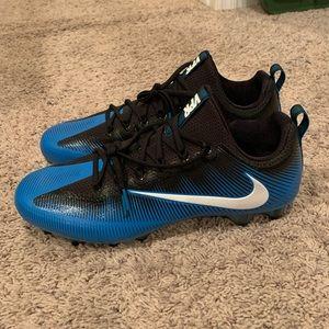 New Nike Vapor Untouchable Pro Football Cleats